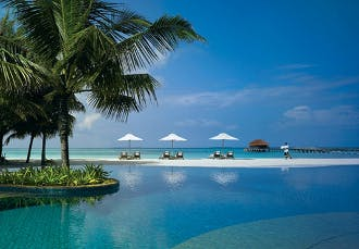 Join now for Free | Save up to 60% on luxury travel | Secret