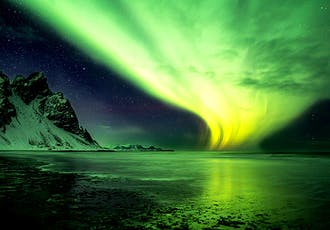 Northern Lights Holidays Save Up To 60 On Luxury Travel Secret