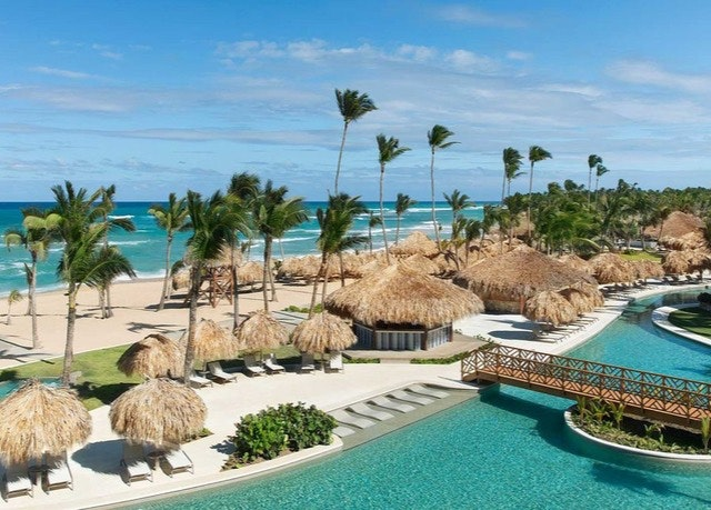 What Are The Different Types Of Vacation Deals?
