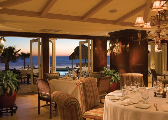 The Shores Resort Amp Spa Save Up To 70 On Luxury Travel