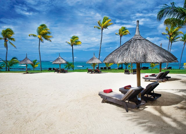 Spectacular South Africa & Mauritius holiday | Save up to 60