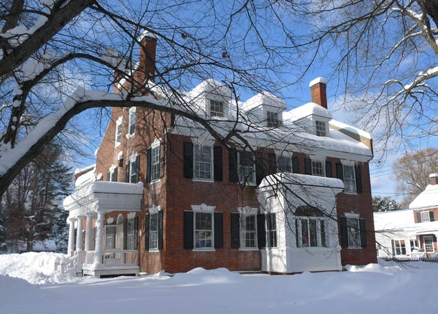 Cozy Country Inn In Beautiful Vermont Save Up To 70 On
