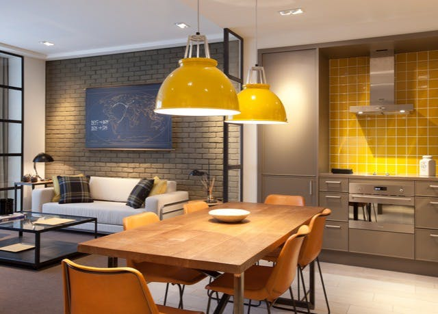 Midtown Apartments Barcelona Save Up To 60 On Luxury