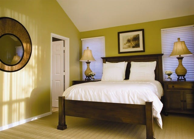 Hawks Cay Resort Save Up To 70 On Luxury Travel Gilt Travel