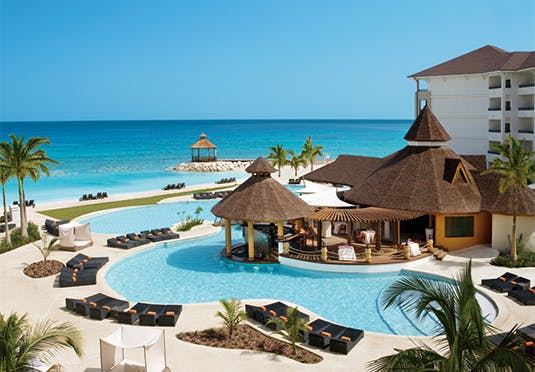 5 All Inclusive Jamaica Holiday Save Up To 60 On Luxury Travel