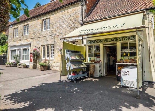 The Lamb Hindon | Save up to 60% on luxury travel | Time Out