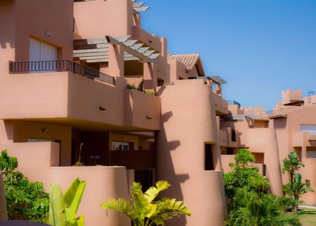 The Residences at Mar Menor | Save up to 60% on luxury travel