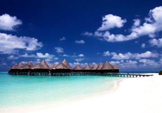 b9aa034951a Join now for Free   Save up to 60% on luxury travel   Secret Escapes