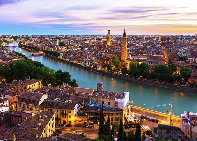 Sky pool hotel sole garda save up to 60 on luxury - Hotels in verona with swimming pool ...