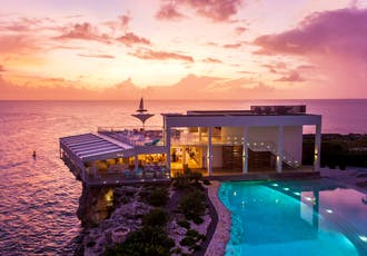 7fc80de4613 Join now for free | Save up to 70% on luxury travel | Secret Escapes
