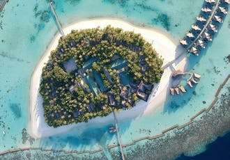 7b3dc460df85 Join now for Free | Save up to 60% on luxury travel | Secret Escapes