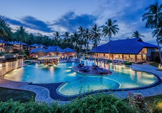 93a5197116f1 Join now for Free | Save up to 60% on luxury travel | Secret Escapes