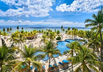 9c2e08f7605 Join now for Free | Save up to 60% on luxury travel | Secret Escapes